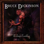 Bruce Dickinson, The Chemical Wedding