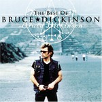 Bruce Dickinson, The Best of Bruce Dickinson