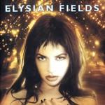 Elysian Fields, Bleed Your Cedar