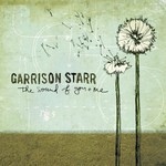 Garrison Starr, The Sound of You & Me