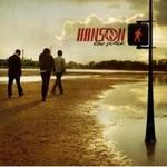 Hanson, The Walk