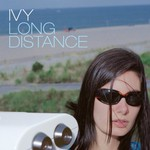 Ivy, Long Distance