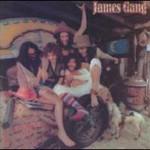 James Gang, Bang