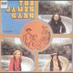 James Gang, Yer' Album