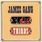 James Gang, Thirds mp3