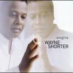 Wayne Shorter, Alegria mp3