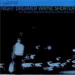 Wayne Shorter, Night Dreamer mp3
