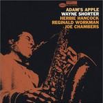 Wayne Shorter, Adam's Apple mp3