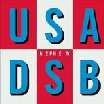 Nephew, USADSB