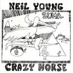 Neil Young & Crazy Horse, Zuma mp3