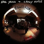 Neil Young & Crazy Horse, Ragged Glory mp3