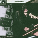 Neil Young, Live at Massey Hall 1971