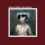 Venetian Snares, Find Candace