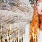 White Willow, Sacrament