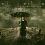 White Willow, Storm Season