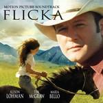 Various Artists, Flicka mp3