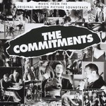 The Commitments, The Commitments