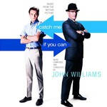 John Williams, Catch Me If You Can