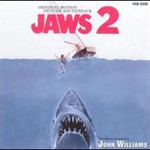 John Williams, Jaws 2