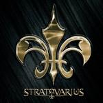 Stratovarius, Stratovarius