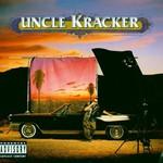 Uncle Kracker, Double Wide mp3