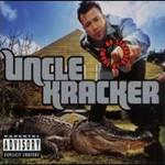 Uncle Kracker, No Stranger To Shame mp3