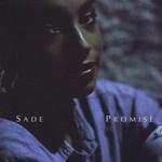 Sade, Promise