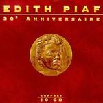 Edith Piaf, 30e Anniversaire