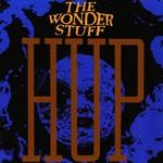 The Wonder Stuff, HUP mp3