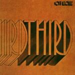 Soft Machine, Third