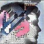 Soft Machine, Seven