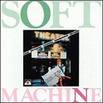 Soft Machine, Alive and Well in Paris