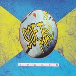 Soft Machine, Spaced