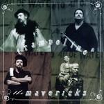 The Mavericks, Trampoline