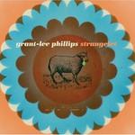 Grant-Lee Phillips, Strangelet