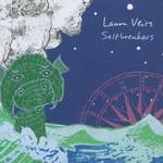 Laura Veirs, Saltbreakers