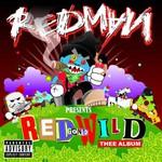 Redman, Red Gone Wild: Thee Album