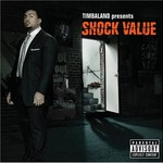 Timbaland, Shock Value