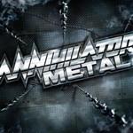 Annihilator, Metal mp3