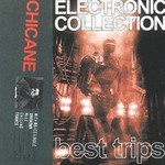 Chicane, Best Trips mp3