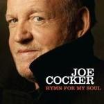 Joe Cocker, Hymn for My Soul