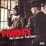 Prodigy, Return of the Mac