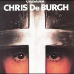 Chris de Burgh, Crusader mp3