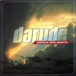 Darude, Before the Storm