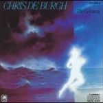 Chris de Burgh, The Getaway mp3