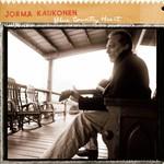 Jorma Kaukonen, Blue Country Heart