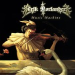 Erik Norlander, Music Machine