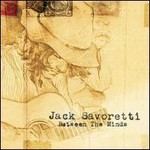Jack Savoretti, Between The Minds