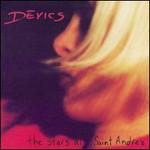 Devics, The Stars At Saint Andrea