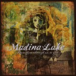 Madina Lake, From Them, Through Us, to You